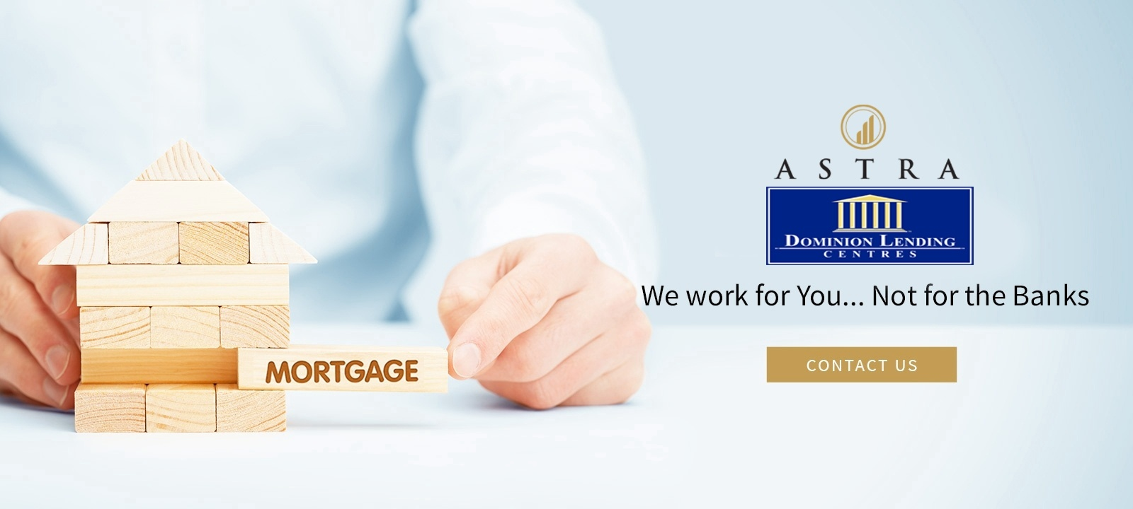 Astra | Mortgage Broker in Surrey, Delta, Langley, Vancouver BC