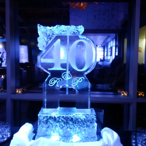 Ice Sculpture Ice Bar Ice Luge Ice Coctail Luge Ice drink server Ice Logo Luge London Hamilton Cambridge Oakville Windsor (44)