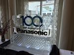 Ice Logo Corporate Ice Logo Corporate Ice Sculpture Ice Sculpture London Hamilton Cambridge Oakville Windsor (13)