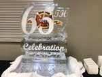 Ice Logo Corporate Ice Logo Corporate Ice Sculpture Ice Sculpture London Hamilton Cambridge Oakville Windsor (21)