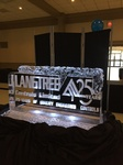 Ice Logo Corporate Ice Logo Corporate Ice Sculpture Ice Sculpture London Hamilton Cambridge Oakville Windsor (18)