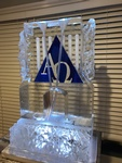 Ice Sculpture Ice Bar Ice Luge Ice Coctail Luge Ice drink server Ice Logo Luge London Hamilton Cambridge Oakville Windsor (5)