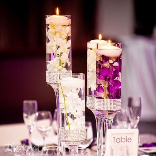 5 Budget Friendly Tips for a Wonderful Wedding Décor