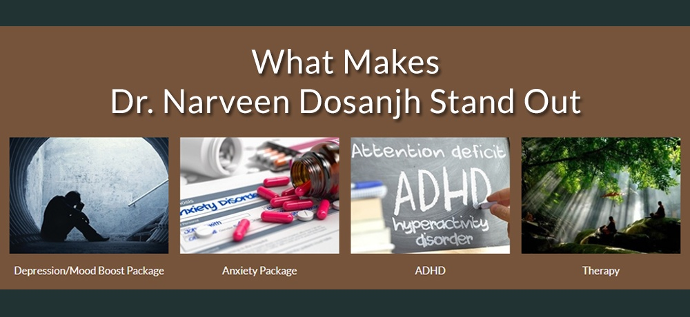 What-Makes-Dr-Narveen-Dosanjh-Stand-Out.jpg
