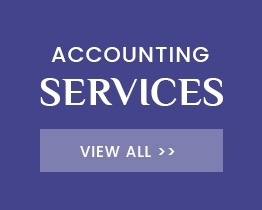 Accounting Firm Services Auburn Hills