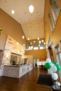 Assisted living interior design austin texas - Interior design firms austin tx ...