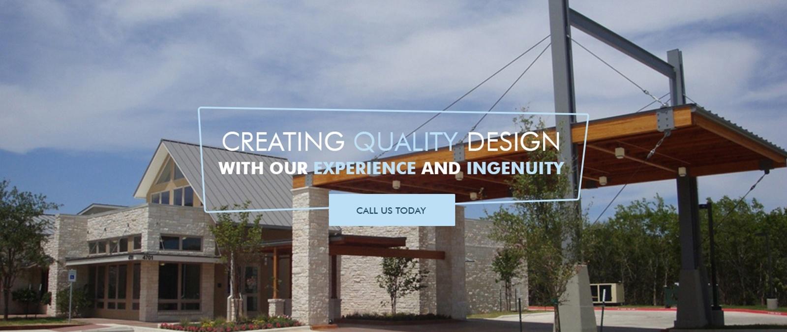 architecture firms austin tx architectural services austin
