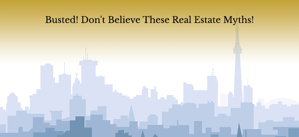 Busted!-Don't-Believe-These-Real-Estate-Myths-jordan-updated.jpg