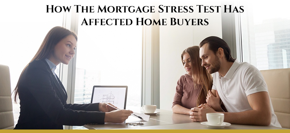 How-The-Mortgage-Stress-Test-Has-Affected-Home-Buyers- Jordan Grosman Group.jpg