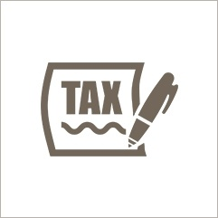 tax planning in rohnert park