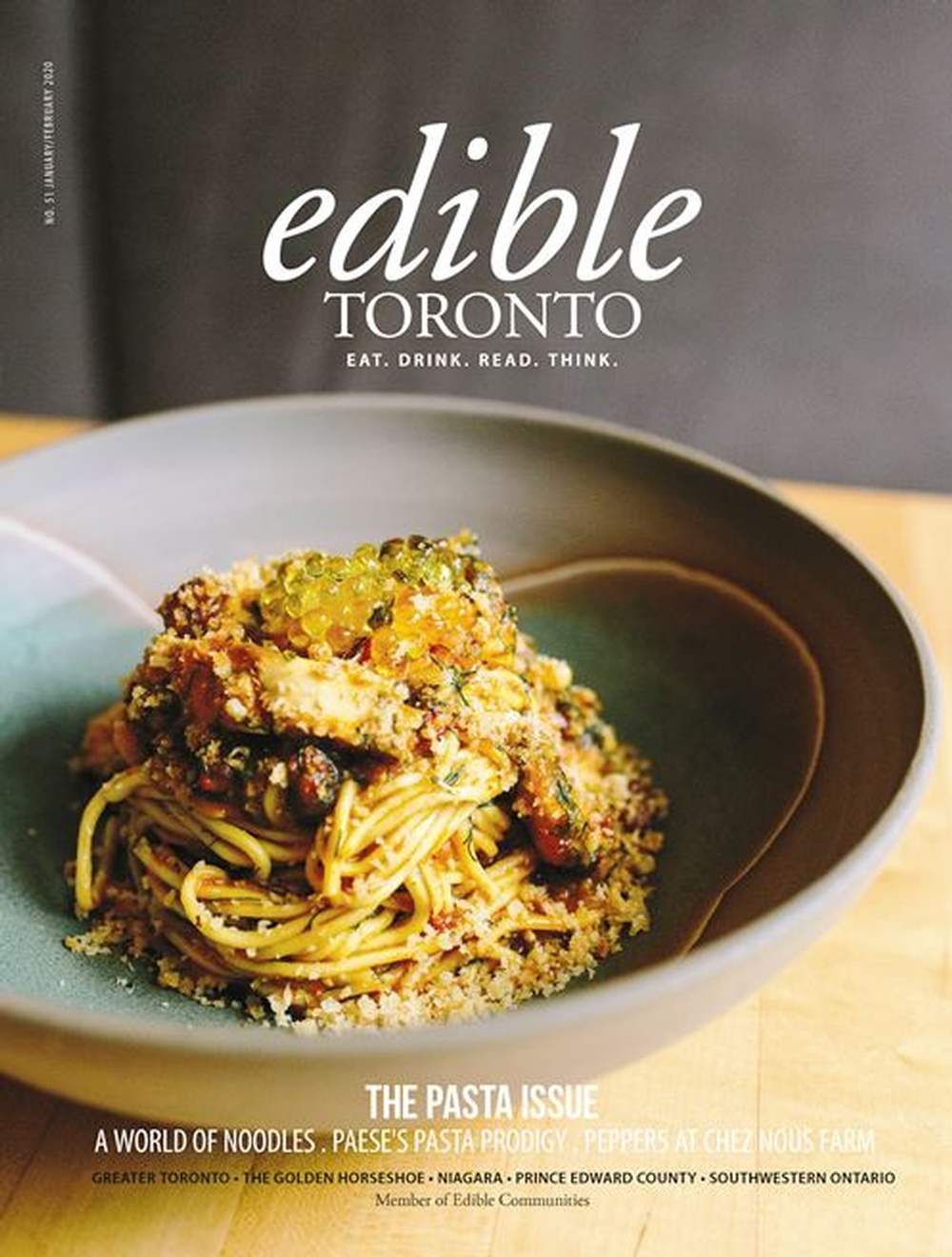 Edible Toronto_January 2020_sm.jpg