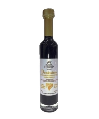 Denissimo Balsamic Vinegar Limited Reserve