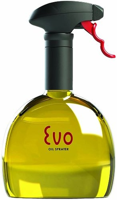 EVO Olive Oil Sprayer - 540ml