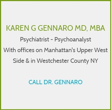 Psychiatrists In Westchester