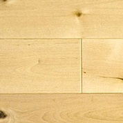Hardwood Flooring in Saskatoon