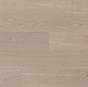 Luxury Vinyl Flooring in Saskatoon