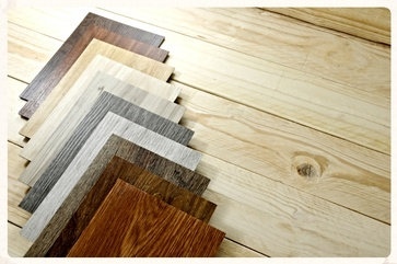 Laminate Flooring in Saskatoon