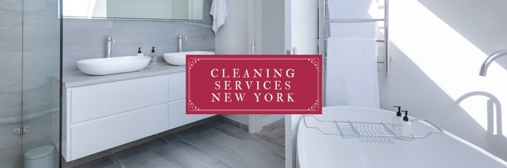 Home Cleaning In Brooklyn