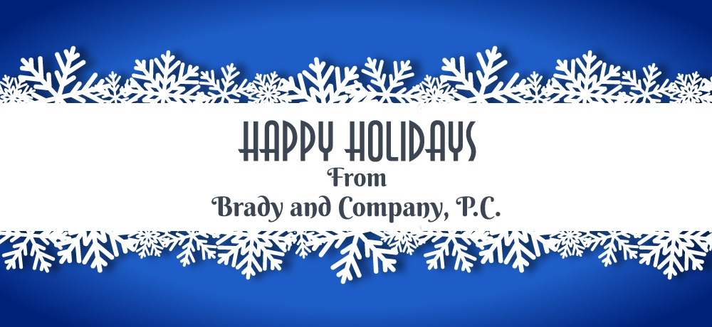 Season's-Greetings-from-Brady-and-Company,-P.C..jpg