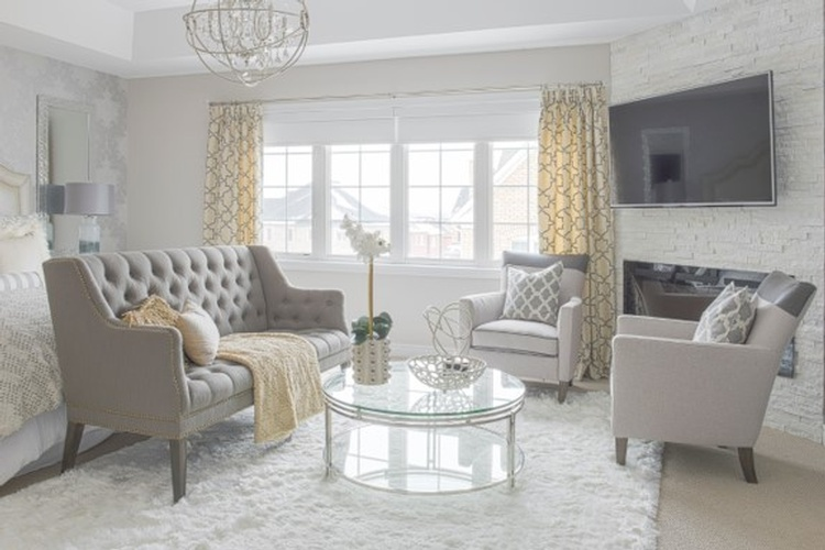 Interior Designer Whitby