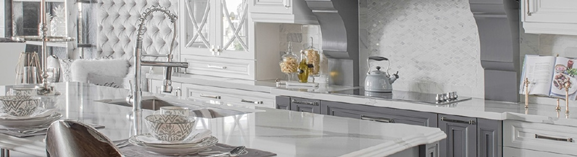 Kitchen Interior Design Stouffville