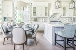 King City Kitchen Renovation by Royal Interior Design Ltd