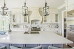 Markham Kitchen Renovation by Royal Interior Design Ltd