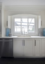 Kitchen Renovation Services Newmarket by Royal Interior Design Ltd