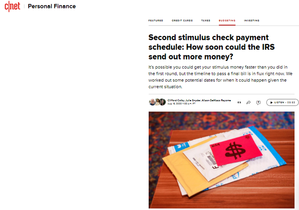 Second-stimulus-check-payment-schedule-How-soon-could-the-IRS-send-out-more-money-CNET.png