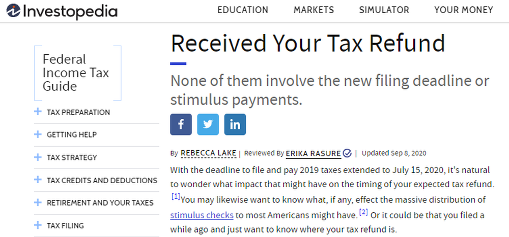 7-Reasons-You-Haven't-Received-Your-Tax-Refund.png