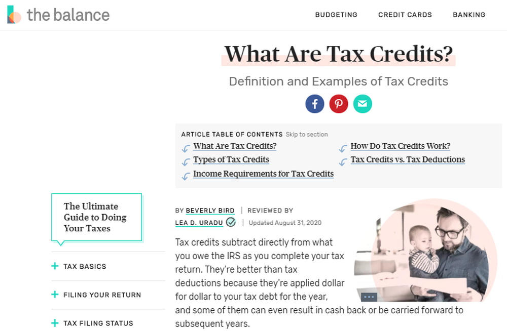 Tax-Credits-What-Are-They-.png