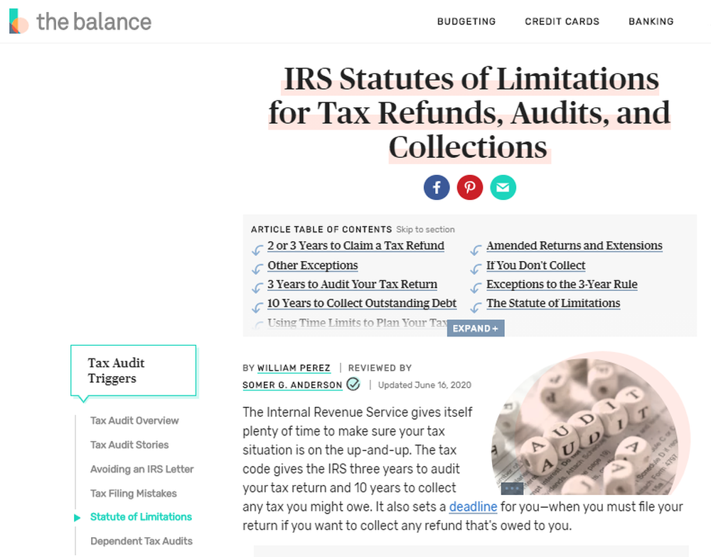 Tax-Refunds-IRS-Audits-and-Collections.png