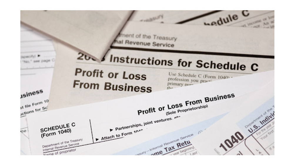 Tax_business_tax_Tips_for_Schedule_C_Filers_1_.54986ceb23dc8.5f8089e76732c.png