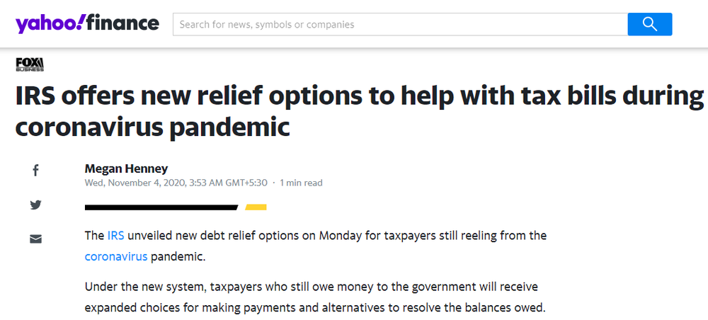 IRS-offers-new-relief-options-to-help-with-tax-bills-during-coronavirus-pandemic.png