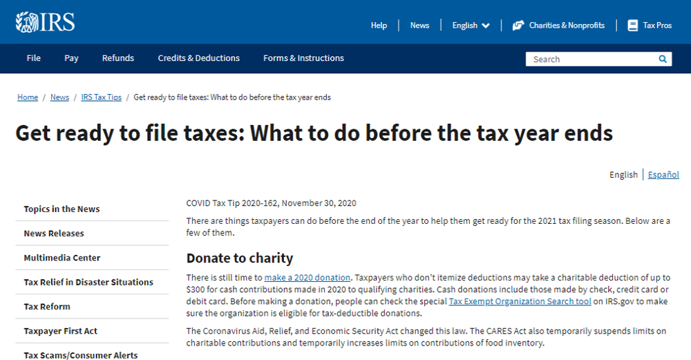 Get-ready-to-file-taxes-What-to-do-before-the-tax-year-ends-Internal-Revenue-Service.png
