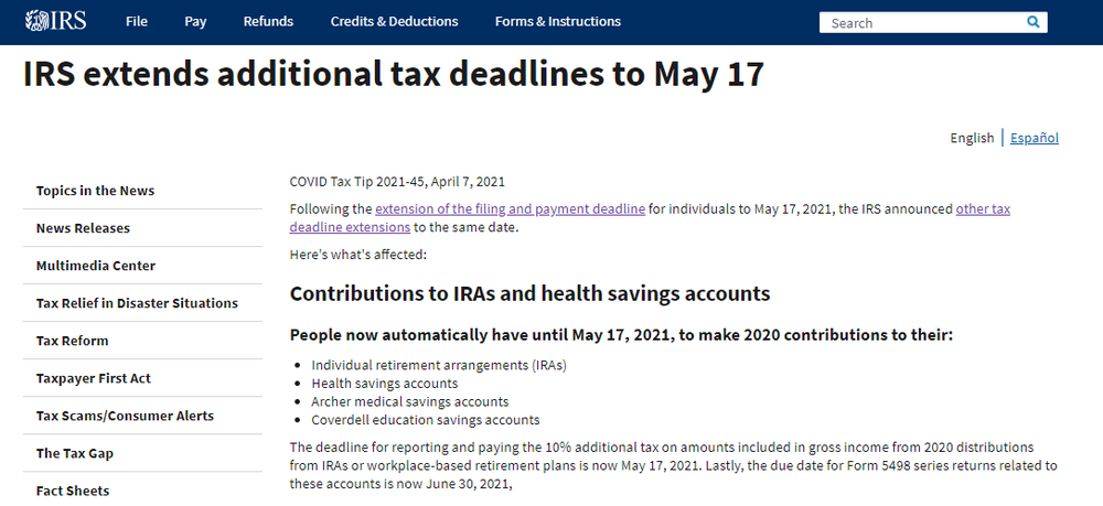 IRS-extends-additional-tax-deadlines-to-May-17-Internal-Revenue-Service.png