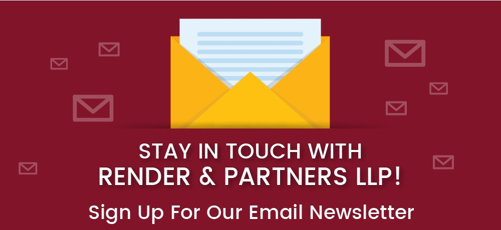 stay in touch with renders and partners-01-Render & Partners LLP!.jpg