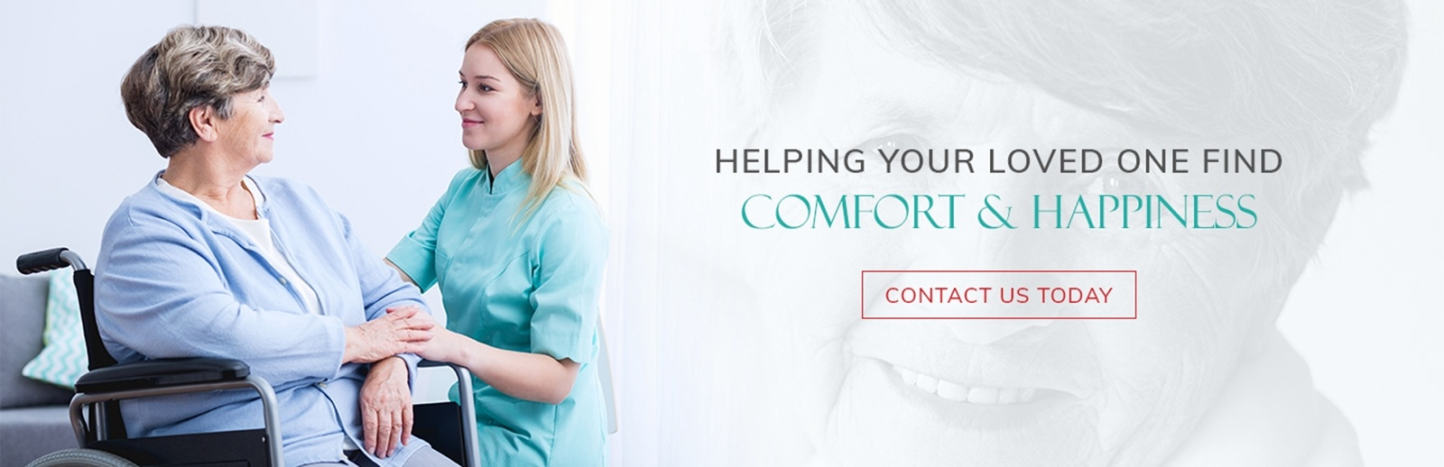 home health care solutions Norfolk