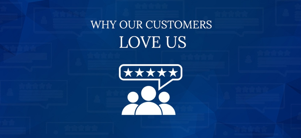 What Our Customers are Saying About Us-CAN-AM.jpg