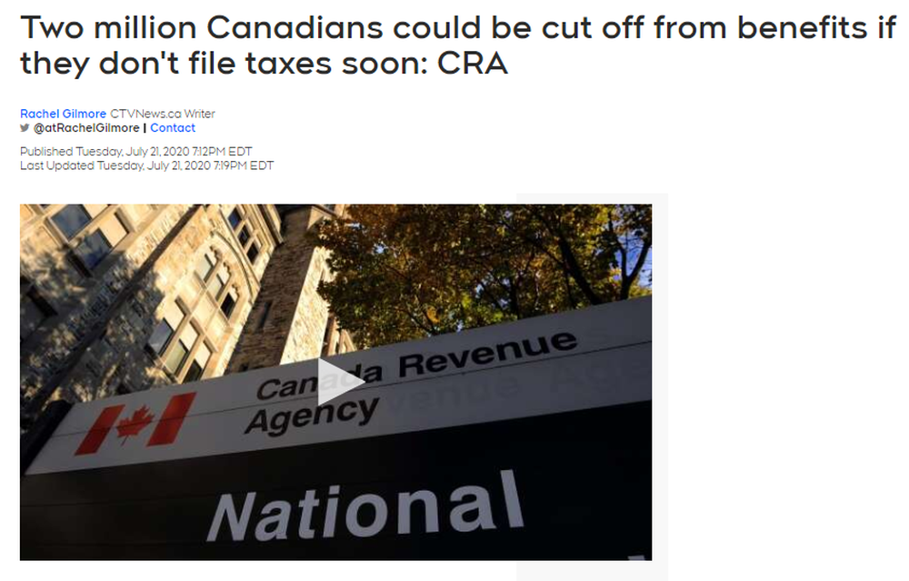 Two-million-Canadians-could-be-cut-off-from-benefits-if-they-don-t-file-taxes-soon-CRA-CTV-News.png