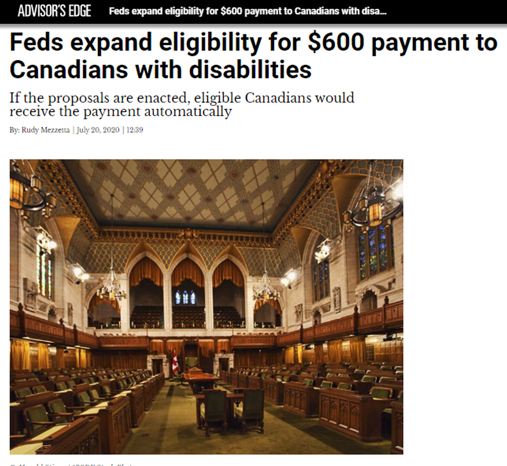Feds-expand-eligibility-for-600-payment-to-Canadians-with-disabilities-Advisor-s-Edge.png
