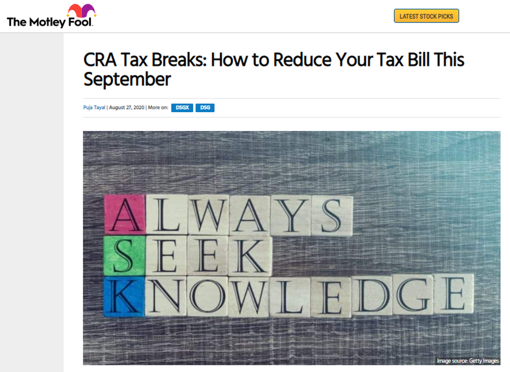 CRA-Tax-Breaks-How-to-Reduce-Your-Tax-Bill-This-September-The-Motley-Fool-Canada.png
