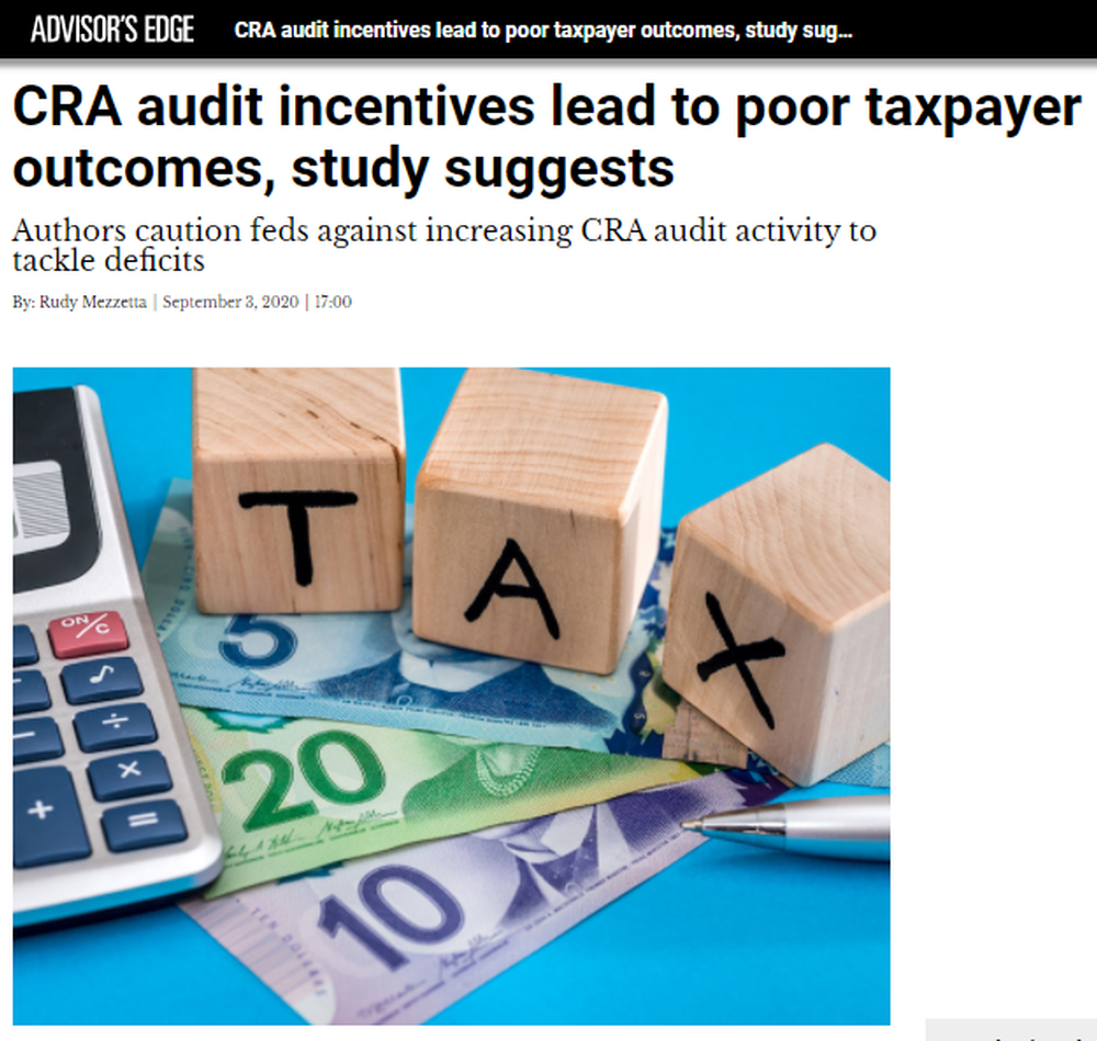 CRA-audit-incentives-lead-to-poor-taxpayer-outcomes-study-suggests-Advisor-s-Edge.png