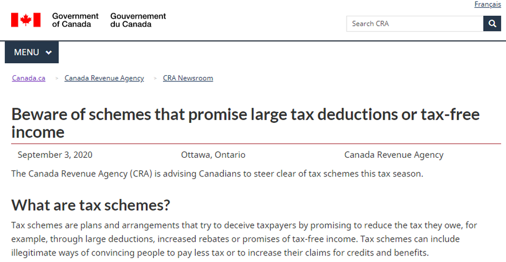 Beware-of-schemes-that-promise-large-tax-deductions-or-tax-free-income-Canada-ca.png