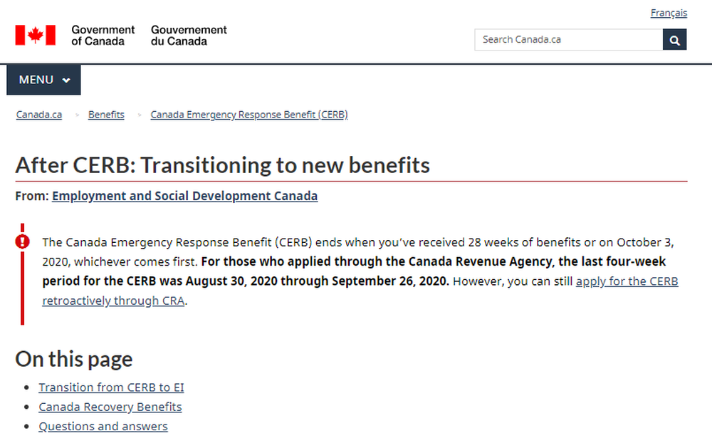 After-CERB-Transitioning-to-new-benefits-Canada-ca (1).png