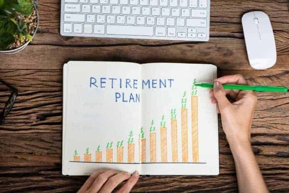 retirement-plan-768x512.jpg