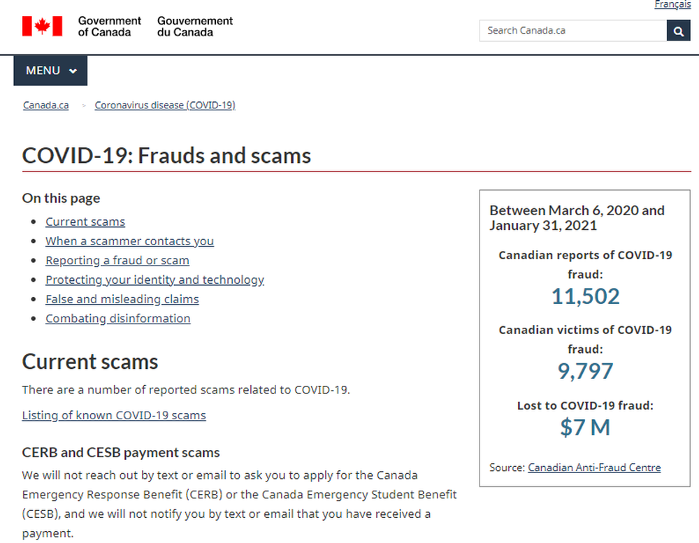 COVID-19-Frauds-and-scams-Canada-ca.png