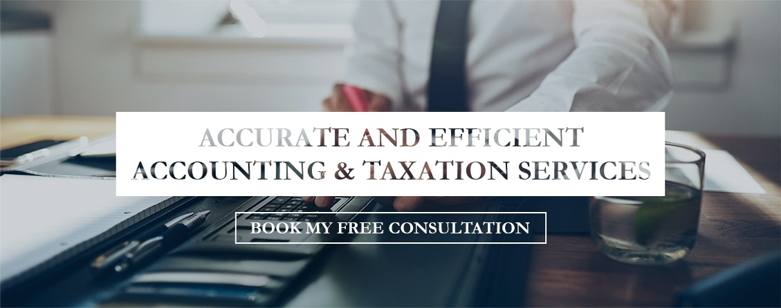 Small Business Accounting Services Weston Toronto