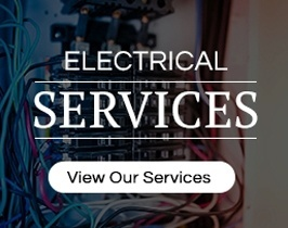 electrical maintenance Toronto