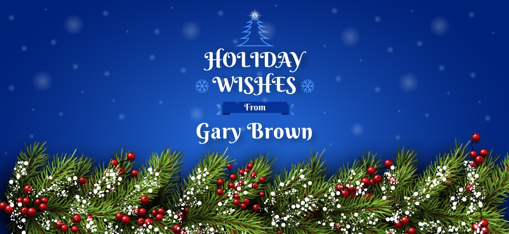 Season's-Greetings-from-Gary-Brown.jpg